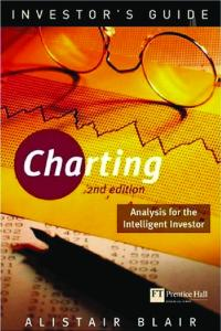Investor's Guide to Charting: Analysis for the Intelligent Investor