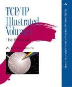 IP Illustrated: The Protocols
