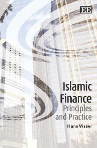 Islamic Finance: Principles and Practice