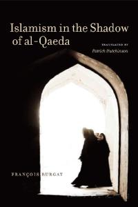 Islamism in the Shadow of al-Qaeda