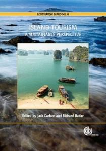 Island Tourism: A Sustainable Perspective