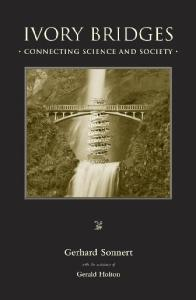 Ivory Bridges: Connecting Science and Society