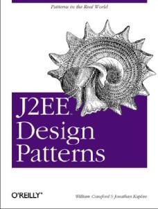 J2ee Design Patterns Applied Pdf