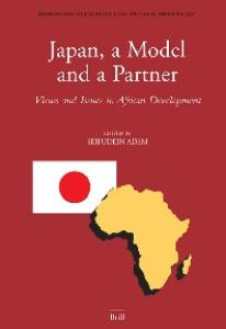 Japan, a Model and a Partner (International Studies in Sociology and Social Anthropology)