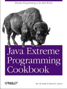 Herb Schildts Java Programming Cookbook Pdf