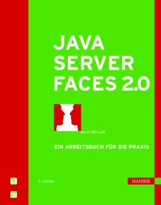 Javaserver Faces In Action Pdf
