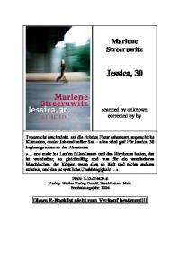 Jessica, 30