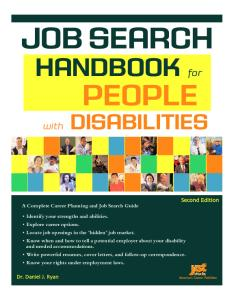 a6c77090c9b Getting a Job Abroad   The Handbook for the International Job Seeker - PDF  Free Download