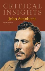 John Steinbeck (Critical insights)
