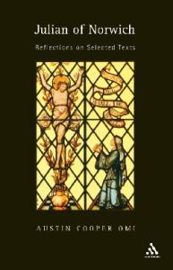 Julian of Norwich: reflections on selected texts