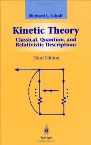 Kinetic Theory: Classical, Quantum, and Relativistic Descriptions