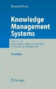 Advanced technologies management for retailing frameworks and cases advanced technologies management for retailing frameworks and cases pdf free download fandeluxe Gallery
