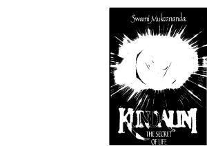 Kundalini: The Secret of Life