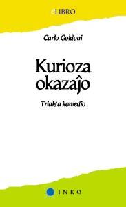 Kurioza okazajxo