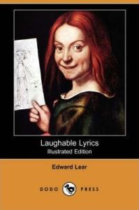 Laughable Lyrics