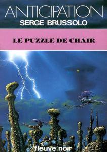 Le Puzzle de Chair