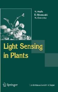 Signaling in Plants - PDF Free Download
