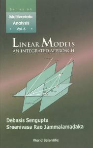 Linear Models: An Integrated Approach