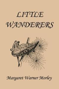 Little Wanderers, Illustrated Edition