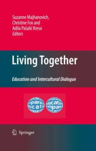 Living Together: Education and Intercultural Dialogue