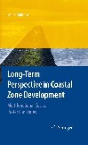 Long-term Perspective in Coastal Zone Development Multifunctional Coastal Protection Zones