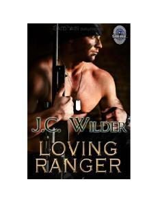 Loving Ranger