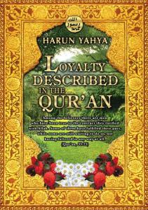 Loyality Described in the Qur'an