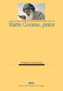 Martin Coronas, pintor