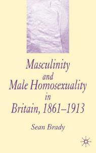 masculinity in male authored fiction 1950 2000 ferrebe alice dr