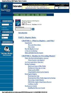 Mastering Windows 7 Deployment - PDF Free Download