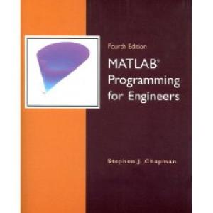 MATLAB - Modelling, Programming and Simulations - PDF Free