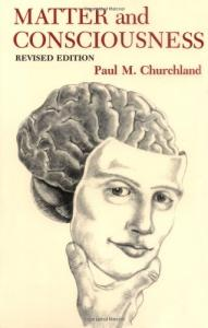 Matter and consciousness: a contemporary introduction to the philosophy of mind
