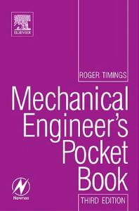 Mechanical Engineer's Pocket Book,