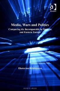 Media, Wars and Politics