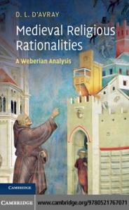 Domination perspective rationalism religion weberian picture 947