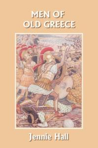 Men of Old Greece