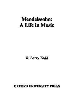 Elvis Costello: A Bio-Bibliography (Bio-Bibliographies in Music