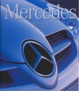 Radbremszylinder Mercedes Benz Ø 19,05 Hinten