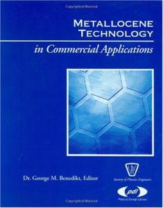 Metallocene Technology in Commercial Applications