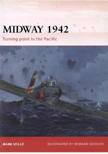 Midway 1942: Turning Point in the Pacific (Campaign)