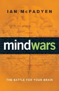 Mind Wars: The battle for your brain