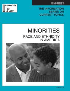 Immigration race and ethnicity in contemporary france pdf free immigration race and ethnicity in contemporary france pdf free download fandeluxe Gallery