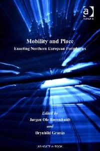 Mobility and Place