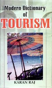 Modern Dictionary of Tourism