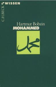 Mohammed (Beck Wissen)