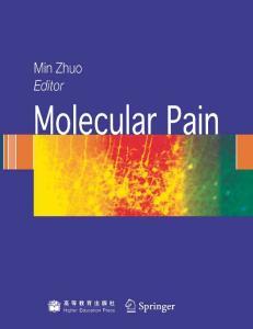 Molecular Pain