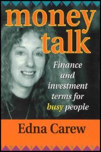 Money Talk: Finance & Investment Terms for Busy People