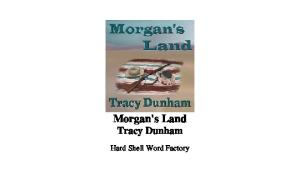 Morgan's Land