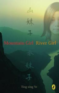 Mountain Girl, River Girl