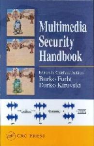 Multimedia Security Handbook